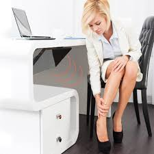 under desk radiant heater home camouflage heater
