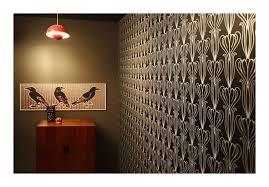 amazon com tempaper bela self adhesive temporary wallpaper