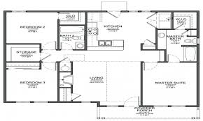 cottage house floor plans wonderful house floor plans cheap
