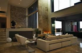 magnificent 20 modern interior design pictures living room