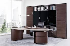 Modern Wood Office Desk Modern Office Furniture Modern Office Desks Modern Office Chairs