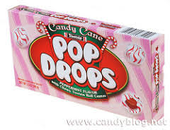 where to buy tootsie pops candy tootsie pop drops candy