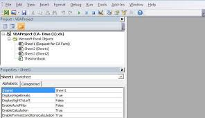 how to unprotect microsoft excel spreadsheet in 3 steps carlo isles