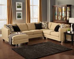 At Home Furniture Sofa Set Sofa Set Oasis By Benchley Furniture Bh Oasset