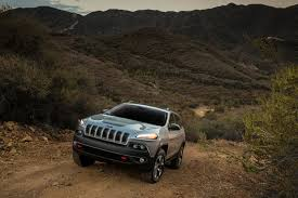 long jeep jeep replaced long term 2014 cherokee u0027s engine after just 13 300 miles