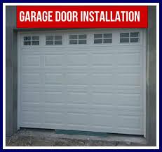 garage door solutions miami garage doors garage door company