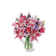 stargazer bouquet mon stargazer bouquet at send flowers