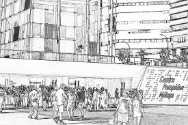 centre pompidou malaga arcvision org