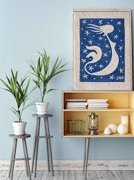 unique ways to decorate your home with mosaic wall art mozaico blog
