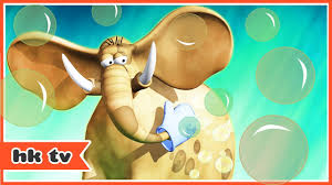 gazoon bubble bath time cartoons for children funny cartoons