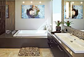 ideas for decorating a bathroom best of decorating bathroom diy