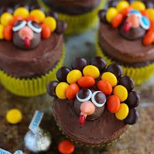 thanksgiving desserts turkey 3 mr