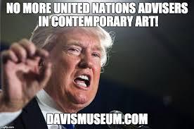 No Internet Meme - memes the davis lisboa mini museum of contemporary art
