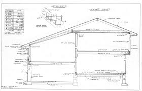 split level homes floor plans uncategorized split level homes floor plans inside impressive bi
