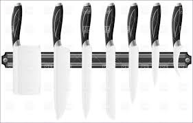 kitchen room awesome colorful knife set with block best knife