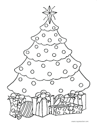 printable ornament pages printable coloring coloring pages ornaments