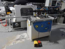 used machinery manchester woodworking machinery