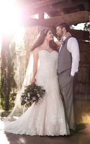 wedding dresses australia wedding dresses gallery essense of australia