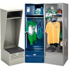 kids sport lockers sports lockers schoollockers