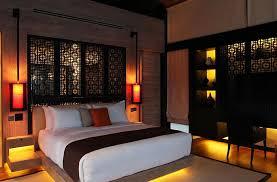 chambre style asiatique deco chambre asiatique gallery of chambre asiatique et pour un
