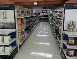 powell paint center 11025 ne halsey st portland or paint stores