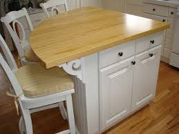 wood island tops kitchens 95 best custom wood island tops images on butcher