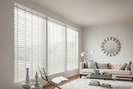 indianapolis blinds blinds blinds horizontal u0026 vertical