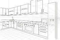 Free Kitchen Design Service Plushfit Kitchens Burton On Trent Bathroom U0026 Kitchen Fitter
