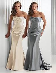 wedding dresses for of honor cheap dress chris buy quality of honor necklace directly