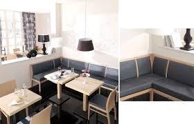 divanetti per bar 14 arredamento bar in legno ci 01 con divanetti bar ikea e 14