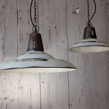 vintage kitchen lighting ideas farmhouse kitchen pendant lights 6159