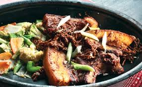 maton cuisine top 27 dishes of east india food nelive