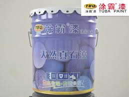 real stone bucket tools china guangdong paint