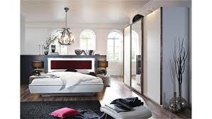 Schlafzimmer Antik Look Schlafzimmer Weiss Silber Lustlos Auf Moderne Deko Ideen Oder 6