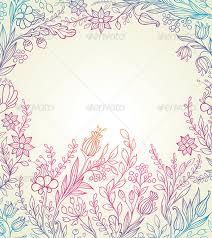 wedding backdrop tarpaulin 81 floral backgrounds photoshop free psd eps jpeg format