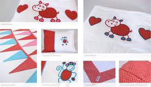 Baby Nursery Decor South Africa Nursery Decor South Africa Nursery Decorating Ideas