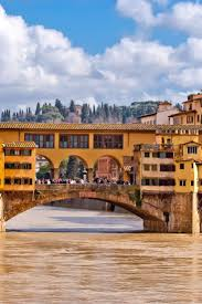 best 25 florence hotels ideas on pinterest hotels in florence
