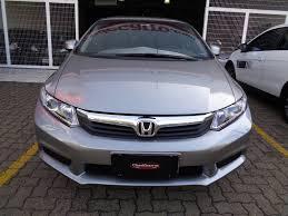 Popular Honda New Civic LXS 1.8 16v (Flex) - 2014 - YouTube @CY66