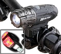 best usb rechargeable rear bike light best mountain bike lights reviews and buying guide in 2018