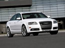 audi a6 specifications audi a6 specs 2005 2006 2007 2008 autoevolution