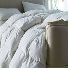 Hungarian White Goose Down Duvet 85 Best Bright Whites Soothing Neutrals Images On Pinterest The