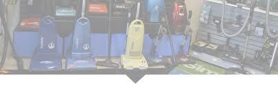 Rug Doctor Repair Center The Vacuum Center Triad Repair U0026 Dealer For Vacuums And Central