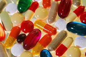 Daftar Obat Cataflam daftar obat aman dan berbahaya untuk ibu dan menyusui best bunda
