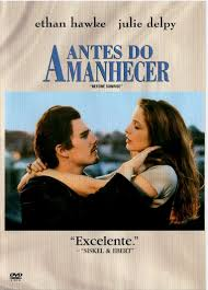 O Sol Nasce Para Todos Filme - antes do amanhecer filme 1995 adorocinema