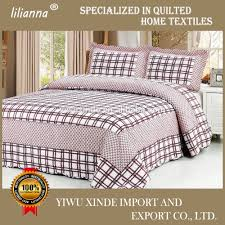 hospital linens hospital linens suppliers and manufacturers at