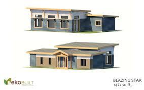 earth sheltered home floor plans house plan prefab houses vs passive house kits ekobuilt passive