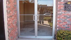 harness steel sliding glass doors tags sliding glass door
