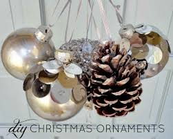 diy christmas decorations pinterest ne wall
