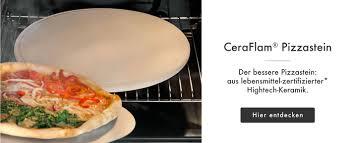 pro idee küche pro idee küche tagify us tagify us