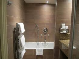 bathroom great modern bathrooms bathroom designs india modern